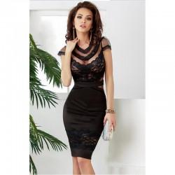lace sheath dress  Nordstrom