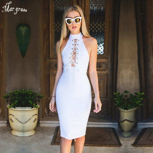 2016-New-Style-Summer-Dress-Sheath-Sexy-Club-Women-Bodycon-Dress-Sleeveless-White-Party-Dresses-Vestidos1