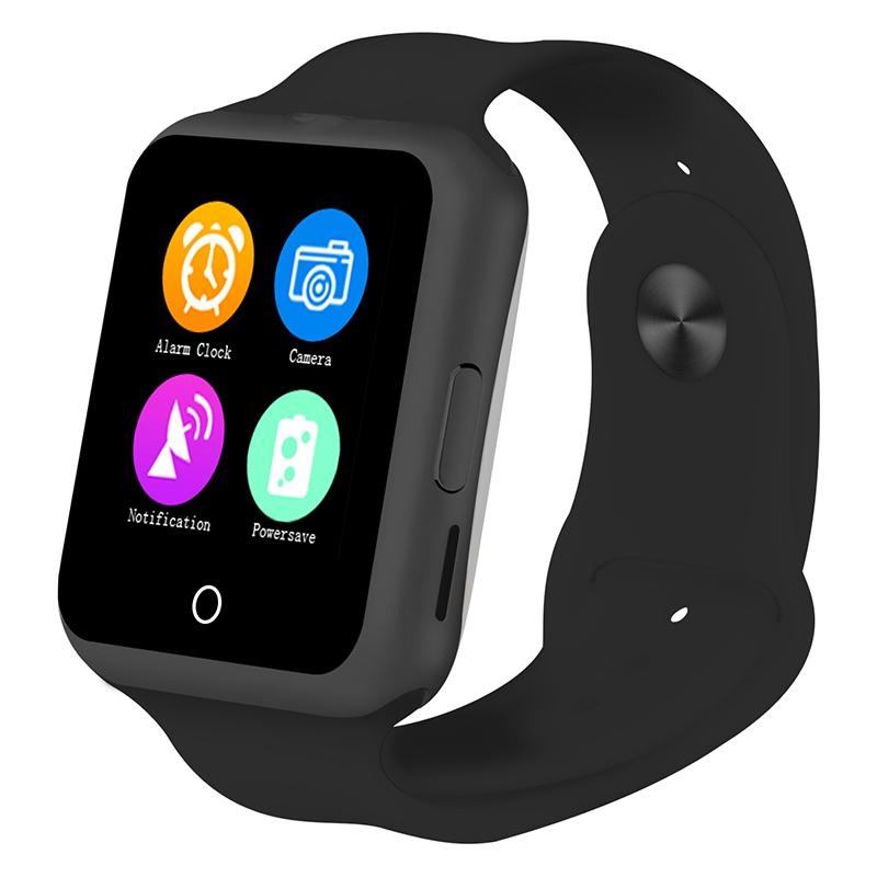 Bluetooth-смарт-часы-наручные-часы-U8-U-часы-для-Samsung-S4-Note-2-Note-3-HTC