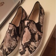 ForU-2015-Women-flats-Women-Shoes-Brand-Fashion-Autumn-Summer-Casual-Soft-Snakeskin-Slip-On-shoes6