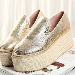 HOT-Selling-2015-NEW-style-women-platform-shoes-gold-Silvery-fashion-high-heels-shoes-zapatos-mujer1