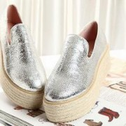 HOT-Selling-2015-NEW-style-women-platform-shoes-gold-Silvery-fashion-high-heels-shoes-zapatos-mujer2