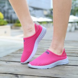 High-Quality-Breathable-Beach-Shoes-Women-Casual-Shoes-Summer-Lady-Walking-Shoes-Free-Shipping-TF1508-1