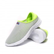 High-Quality-Breathable-Beach-Shoes-Women-Casual-Shoes-Summer-Lady-Walking-Shoes-Free-Shipping-TF1508-5