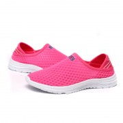 High-Quality-Breathable-Beach-Shoes-Women-Casual-Shoes-Summer-Lady-Walking-Shoes-Free-Shipping-TF1508-6