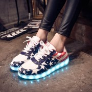 Size-35-46-Hot-8-Color-LED-Luminous-Shoes-Men-Women-Fashion-Casual-Yeezy-Lighted-Glowing4