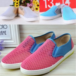 Women-Casual-Shoes-Summer-Lady-Walking-Fashion-Shoes-Free-Shipping-High-Quality-Breathable-Cotton-Shoes1