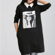 Women-winter-dresses-2015-long-sleeve-Beautiful-girl-pattern-vestidos-femininos-Vintage-casual-dress-plus-size2