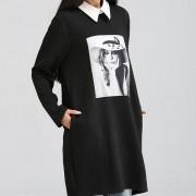 Women-winter-dresses-2015-long-sleeve-Beautiful-girl-pattern-vestidos-femininos-Vintage-casual-dress-plus-size3