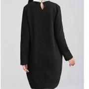 Women-winter-dresses-2015-long-sleeve-Beautiful-girl-pattern-vestidos-femininos-Vintage-casual-dress-plus-size4