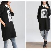 Women-winter-dresses-2015-long-sleeve-Beautiful-girl-pattern-vestidos-femininos-Vintage-casual-dress-plus-size5