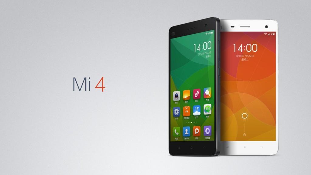 Xiaomi-Mi4-Mi-4i-Note-Pad-Android-6-Marshmallow-Update