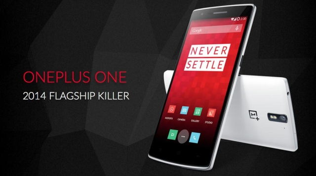oneplus_one_official9