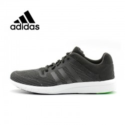 100-original-Adidas-men-s-shoes-B40451-B40453-Running-sneakers-free-shipping-1