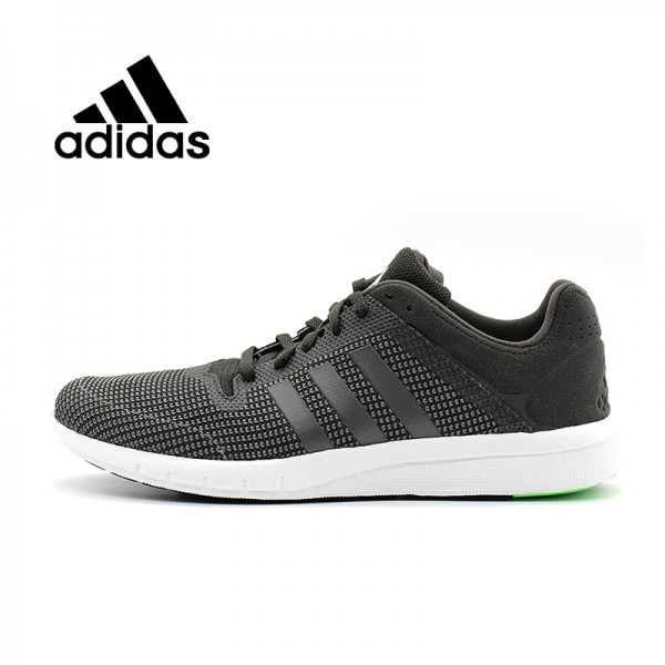 100-original-Adidas-men-s-shoes-B40451-B40453-Running-sneakers-free-shipping-1