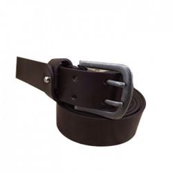 2-Colors-Fashion-Genuine-Leather-Belt-Men-Metal-Strap-Ceinture-Double-Pin-Buckle-Free-Shipping-FM34-1