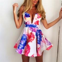 2014-New-Vestido-Slim-Fit-Design-Floral-Crochet-Sexy-Bandage-Dress-Women-Off-Shoulder-Backless-Prom-1