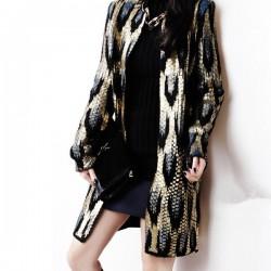 2014-Winter-New-Loose-Long-Knitting-Cardigan-Ladies-Sweater-Women-s-Coat-Vintage-Women-Coat-Outwear-1