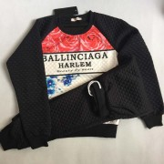 2015-2-piece-sets-New-Fashion-Women-s-Sweatshirt-moleton-feminino-hoodies-harajuku-Fleece-Sport-suit-3