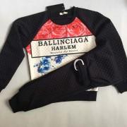 2015-2-piece-sets-New-Fashion-Women-s-Sweatshirt-moleton-feminino-hoodies-harajuku-Fleece-Sport-suit-4