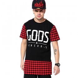 2015-Fashion-pyrex-men-s-gods-clothing-brand-men-tops-hip-hop-T-Shirt-red-side-1