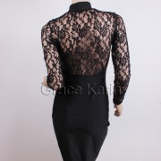 2015-Free-Shipping-1pcs-Mini-Black-Dress-Sexy-Black-Long-Sleeve-Lace-Dress-Women-Club-Dresses-3