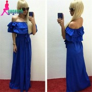 2015-Gagaopt-Made-Hot-Sale-Fashion-3-Colors-Elegant-Dresses-Off-the-Shoulder-Long-Dresses-for-3