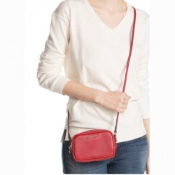 2015-MNG-brand-mini-crossbody-bag-small-female-MNG-handbag-women-mini-flap-bags-1