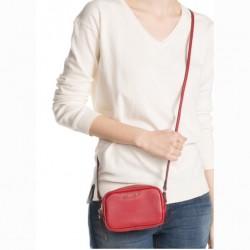 2015-MNG-brand-mini-crossbody-bag-small-female-MNG-handbag-women-mini-flap-bags-1