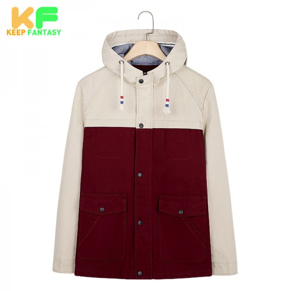 2015-Man-s-Coat-Autumn-Winter-Fashion-Men-Jacket-Clothes-Slim-Hooded-Zipper-Cotton-Jacket-Outwear-1