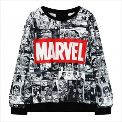 2015-Marvel-Women-Sweatshirt-Harajuku-Sport-Hoodies-Letters-Print-Feminino-Hoody-Sweatshirt-1
