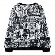 2015-Marvel-Women-Sweatshirt-Harajuku-Sport-Hoodies-Letters-Print-Feminino-Hoody-Sweatshirt-2