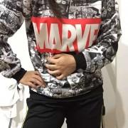 2015-Marvel-Women-Sweatshirt-Harajuku-Sport-Hoodies-Letters-Print-Feminino-Hoody-Sweatshirt-6