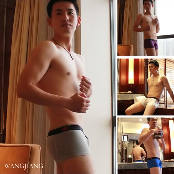 2015-New-Arrival-Brand-Mens-Underwear-Boxers-Men-s-Shorts-Men-Boxer-Silky-Mens-Underwear-high-1