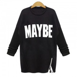 2015-New-Autumn-Winter-Women-Harajuku-Sport-Casual-Letter-Print-Fleece-Long-Sleeve-Sweatshirt-Tracksuit-Plus-1