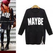 2015-New-Autumn-Winter-Women-Harajuku-Sport-Casual-Letter-Print-Fleece-Long-Sleeve-Sweatshirt-Tracksuit-Plus-5