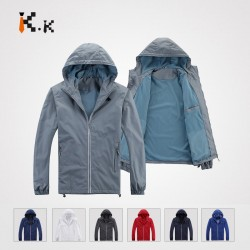 2015-New-Brand-Men-Waterproof-Windbreaker-Coats-Jackets-Spring-Autumn-Hoodie-Jacket-Men-Sportswear-Fitness-Zipper-1