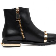 2015-New-Brand-fashion-women-boots-winter-genuine-leather-shoes-bota-feminina-free-shipping-leather-boots-4