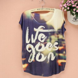 2015-New-Fashion-Vintage-Spring-Summer-Harajuku-T-Shirt-Women-Clothing-Tops-Print-T-shirt-Printed-1