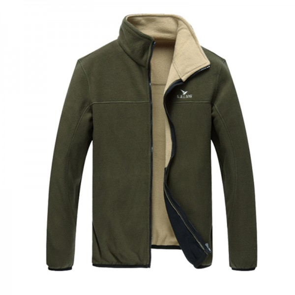 2015-New-Military-Tactical-Outdoor-Jacket-Male-Soft-Shell-Fleece-Army-Green-Sportswear-Thermal-Camping-Mens-1