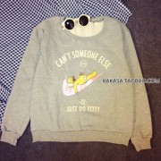 2015-New-Plus-Velvet-Thick-Warm-Sweatshirt-Baggy-Casual-Female-Cartoon-Printing-Sweatshirt-Large-Size-Women-2
