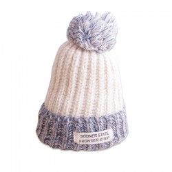 2015-New-Product-Winter-Style-Spring-Wool-Patchwork-Line-Ball-Knitting-Upset-Warm-Hats-For-Women-1