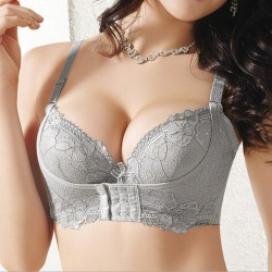2015-New-Thicken-Adjustment-Super-Gather-Water-Bag-Massage-Lace-Bra-Lingerie-Underwear-Push-Up-Bras-1