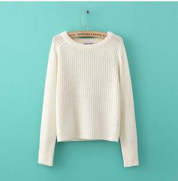 2015-Rushed-New-Arrival-Women-Sweater-382-454114-Europe-And-The-United-States-All-match-Based-1