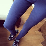 2015-Spring-Autumn-New-Fashion-Skinny-Slim-Thin-High-Elastic-Waist-Washed-Jeans-Jeggings-Pencil-Pants-3