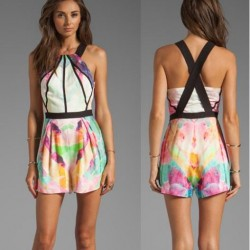 2015-Summer-Fashion-Women-Casual-Sexy-Playsuit-and-Jumpsuit-Criss-Cross-Back-Shoulder-Straps-Rompers-Womens-1