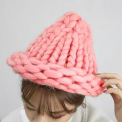 2015-Woman-Winter-Beanies-Russian-Knitted-Hat-Bucket-Hat-Casquette-Beanies-Knitted-Hat-Korean-Cap-Hats-1