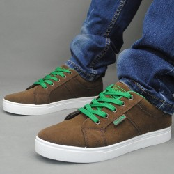 2015-fashion-new-men-casual-shoes-sport-chaussure-homme-tenis-masculino-shoes-canvas-sapatos-masculino-male-1