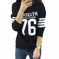 2015-hot-sale-winter-Autumn-women-sweatshirts-with-cashmere-female-printed-letter-pullover-lady-loose-tracksuit-1