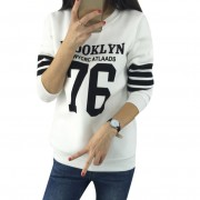 2015-hot-sale-winter-Autumn-women-sweatshirts-with-cashmere-female-printed-letter-pullover-lady-loose-tracksuit-2
